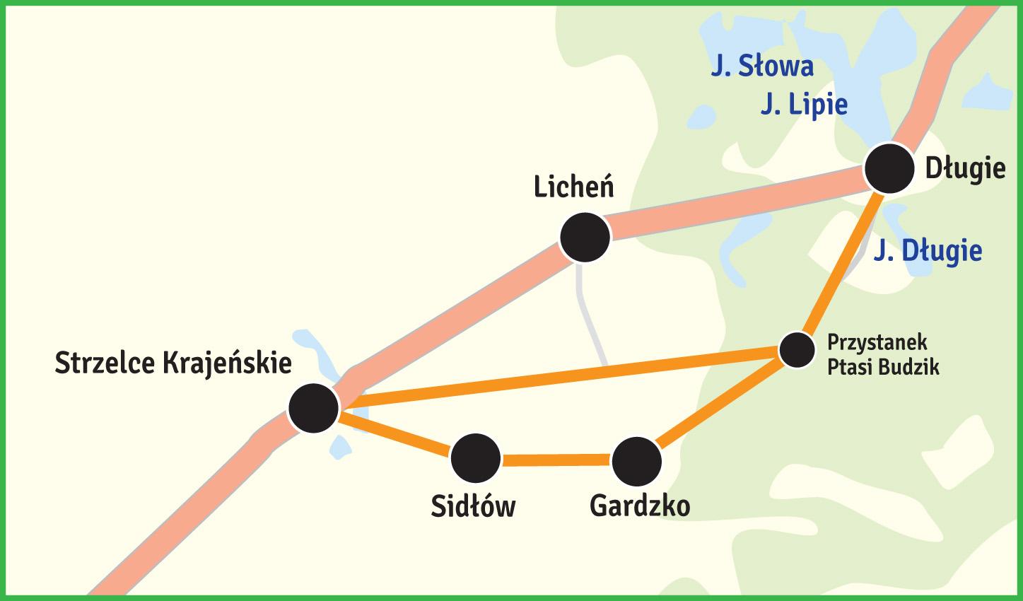 - mapa_1.jpg