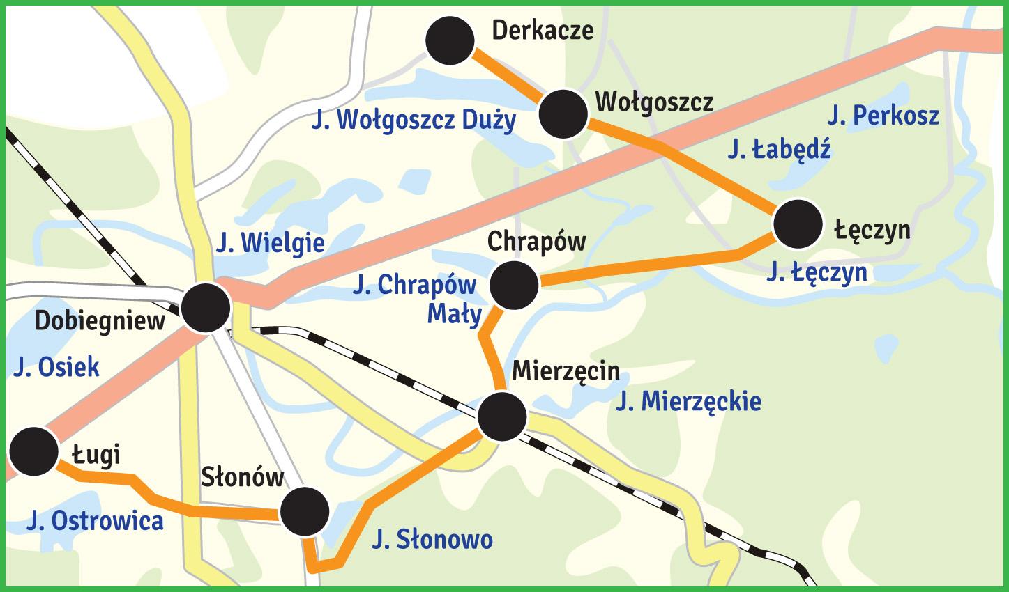 - mapa_3.jpg
