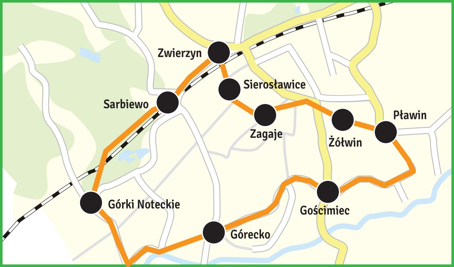 - mapa_5.jpg