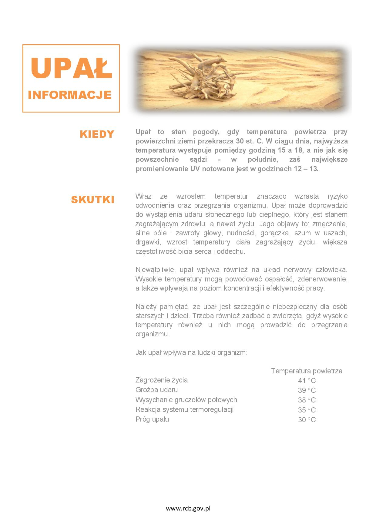 - document-page-002.jpg