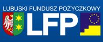 Lubuski Fundusz Pożyczkowy